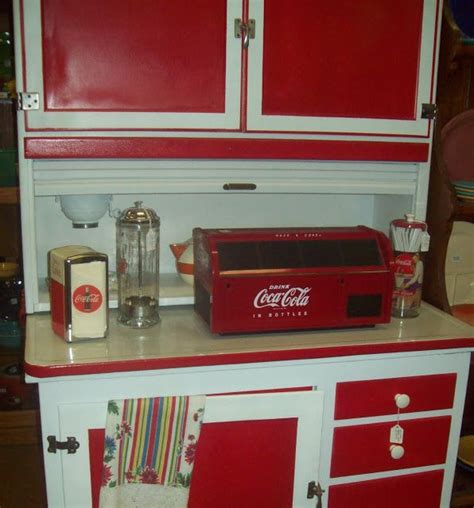 Coca Cola Themed Kitchen by 25 Best Ideas About Coca Cola Decor On The