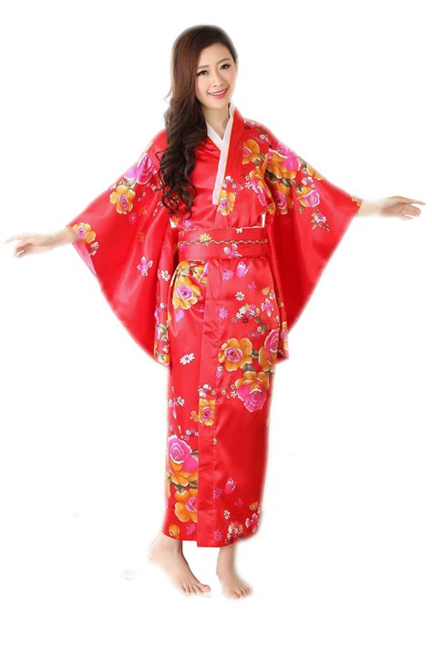 Traditional Japanese Costume gallery for gt japanese traditional costume for