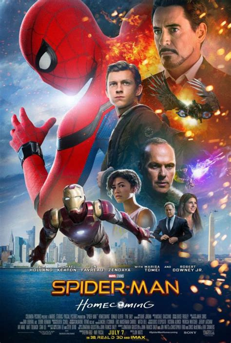 film gratis full movie spider man homecoming 2017 full movie in hindi dubbed