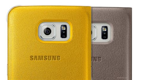 Samsung S View Window Flip Cover For Samsung Note 5 H Murah samsung s view window flip cover for samsung galaxy