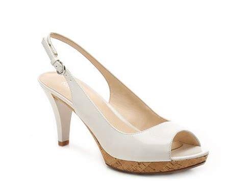 nine west karoo patent sandal nine west karoo sandal dsw