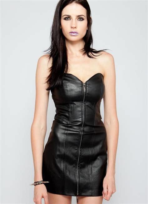 lori loughlin vegan best 25 black leather dresses ideas on pinterest vegan