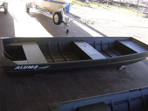 alumacraft jon boats for sale in texas 2016 new alumacraft 1648 20 jon boat for sale 2 228