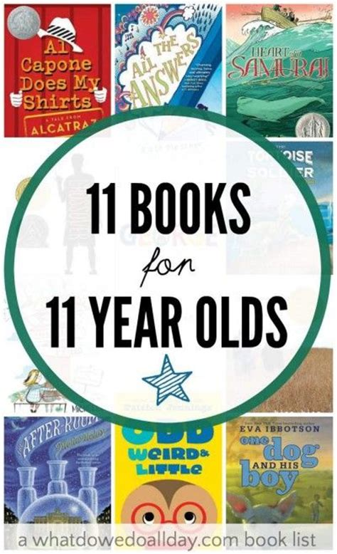 A Novel In A Year by 25 Best Ideas About 8 Year Olds On 7 Year