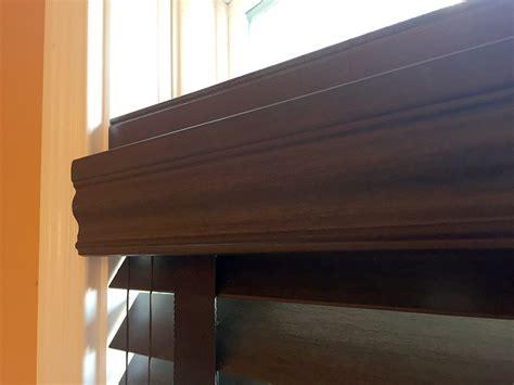 Palladian Shelf by Use Palladian Shelf For Large Window Openings Made In