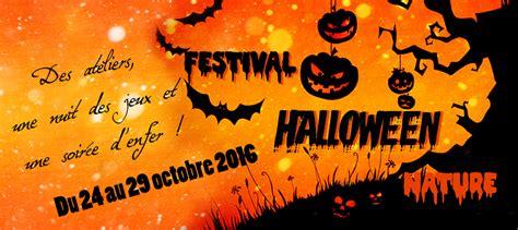imagenes de halloween fest o 249 f 234 ter halloween cette ann 233 e
