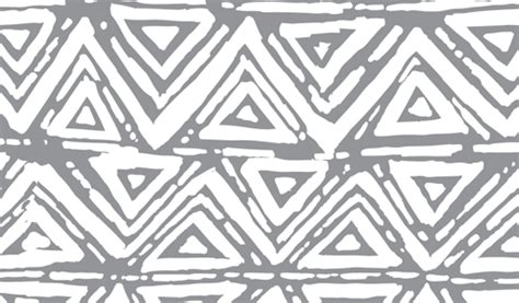 tribal line pattern earth patterns and tribal clipart vector genius
