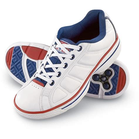 Converse Allstar For And Mans s converse 174 all 2k4 lows white blue
