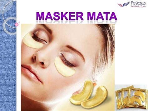 Masker Untuk Mata Panda masker mata panda masker mata collagen masker mata yang bagus 0856