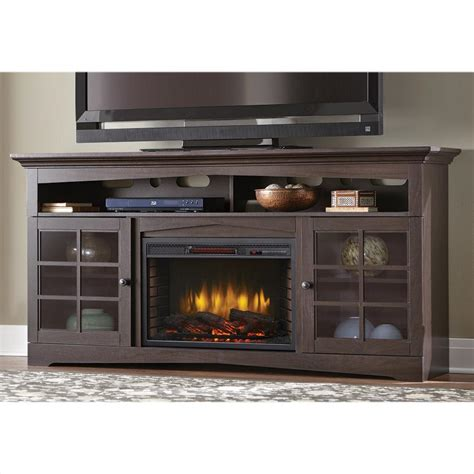 homes decorators collection home decorators collection avondale grove 70 in tv stand