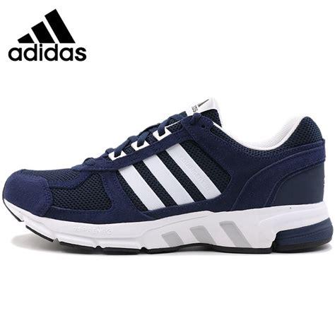 adidas shoes rate list wallbank lfc co uk