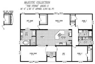 pole barn house floor plans sasila pole barn plans 40x60