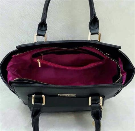 Charles And Keith Kualitas tas charles keith blessfortuneshop