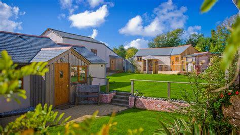 Atlantic Cottages Bude atlantic cottages