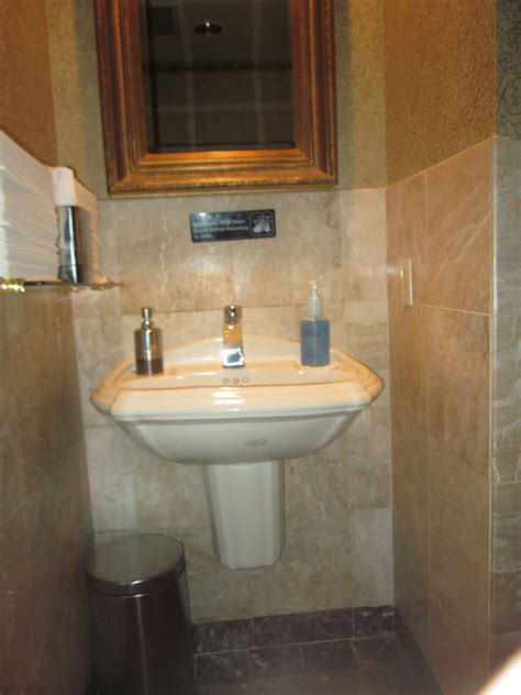 ada regulations for bathrooms fair 50 ada bathroom electrical requirements inspiration of electrical outlet height