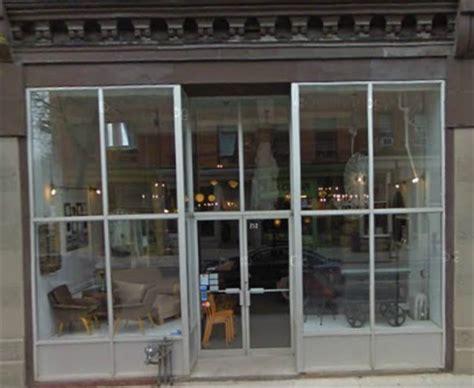 top 10 antique furniture shops in toronto sarner