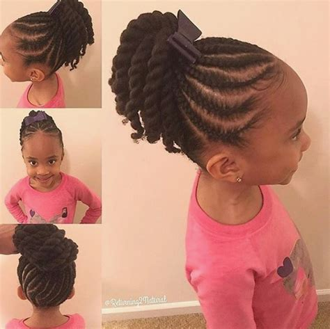black hairstyles for 13 year old 13 year old braid hairstyles life style by modernstork com