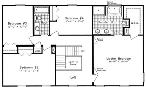 visbeen georgetown floor plan georgetown floor plan georgetown nna 2630 square foot two