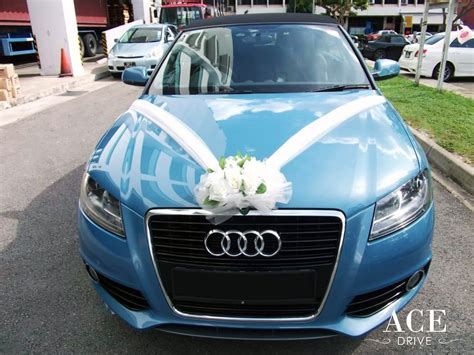 pin wedding car decoration in lahore on