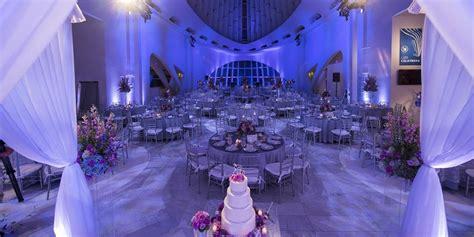 Wedding Venues Milwaukee by Milwaukee Museum Weddings Get Prices For Wedding