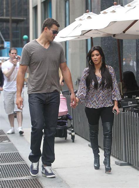 kim kardashian marriage kris humphries kim kardashian already knew on honeymoon with kris