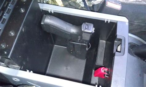 tactical jeep interior 17 best images about tactical trucks vehicles on pinterest