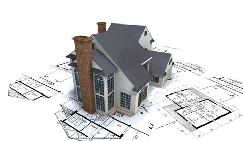Builders Home Plans by Custom Design Builders