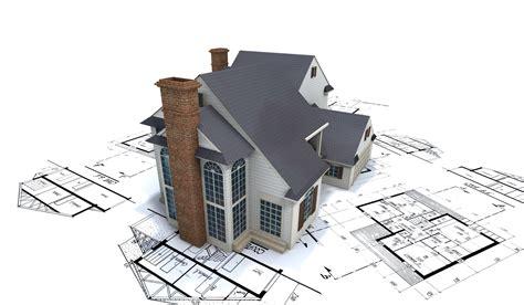builders home plans custom design builders