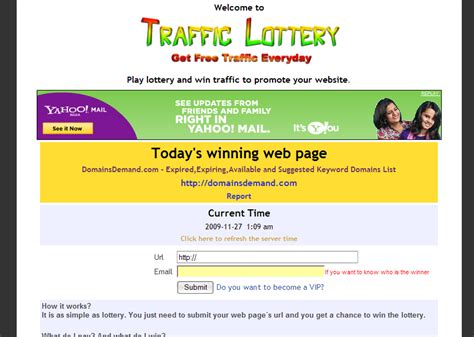 Do Stores Get Money For Selling Winning Lottery Tickets - traffic lottery script mrr bcl marketing store