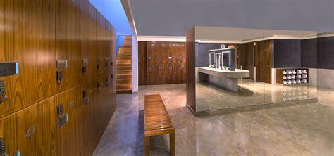 nicest locker rooms 5 doha hotels best qatar hotel la cigale five luxury accommodation