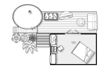 mobile home design tool 3 online tools for remodeling and decor