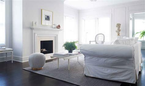 virtual room designer  interior design program cb
