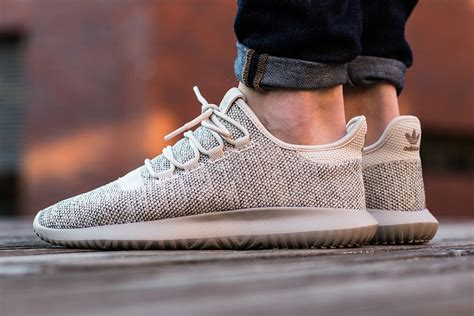 yeezy boost alternatives   footwear news