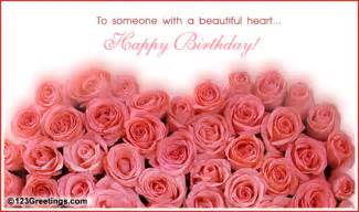 birthday wishes for friends birthday roses for you free