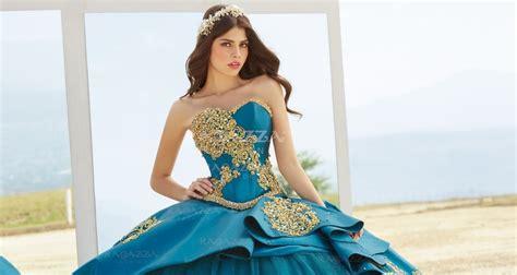 Rafazza Dress vestidos de quinceanera vestidos para damas vestidos