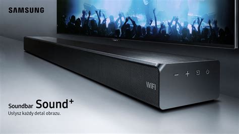 samsung hw ms650 soundbar