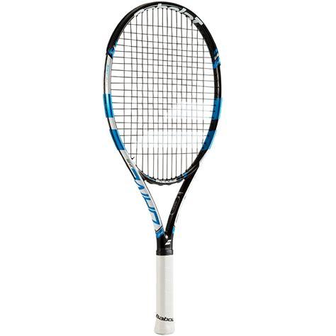 Raket Tenis Babolat Drive Best Sellertasgrip racquet specs
