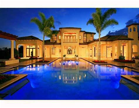 million dollar houses for sale best inside million dollar homes