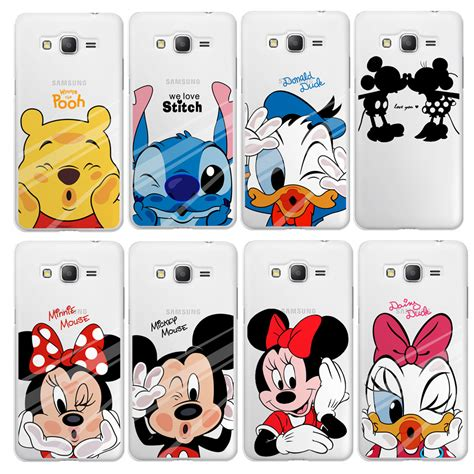 cute themes for samsung galaxy grand prime aliexpress com buy grand prime g530 tpu case for fundas