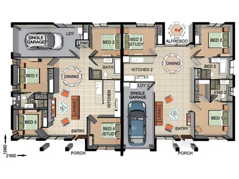 dixon house plans dixon house plans 28 images dixon homes new home designs prices dixon hollow