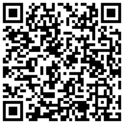 membuat barcode bbm it news blog cara membuat kode barcode untuk handphone