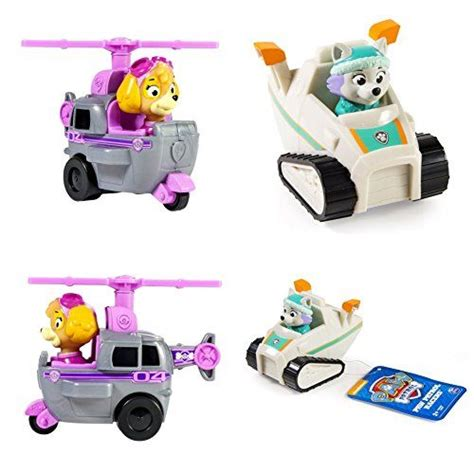 paw patrol boat black friday 15 best wish list easton images on pinterest baby