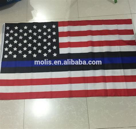 list manufacturers of blue stripe usa flag buy blue stripe usa flag get discount on blue
