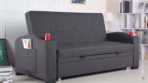 new couch elon musk new couch 6 teslarati com