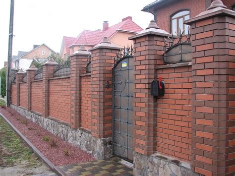 ramey brick house ramey brick house 28 images doors black house and white trim on house in rivne