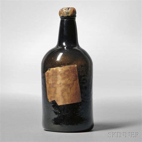 bottle washington and george washington on pinterest news antique bottles at auction