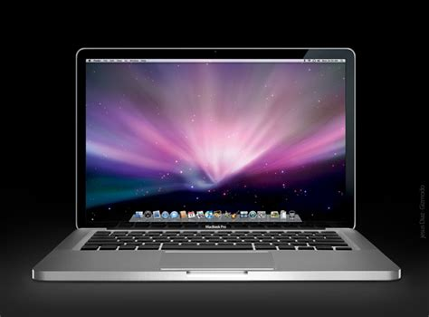 Laptop New Macbook New Apple Mac Book Pro Laptop Learn Blogging Money Follows You