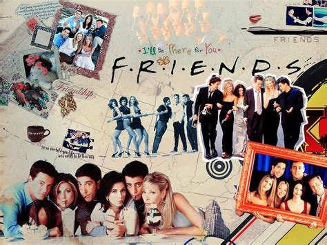 friends images friends images wallpapers and pictures for free
