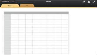blank excel spreadsheet template best photos of blank spreadsheet exles printable