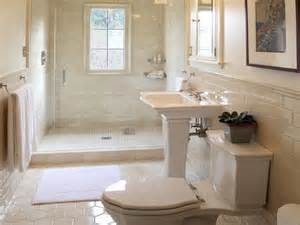 Beautiful Small Bathroom Ideas Beautiful Bathroom Floor Covering Ideas I N T E R I O R